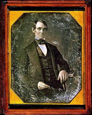 0304 Abraham Lincoln in 1846 photograph.jpg